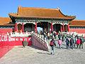 Flickr - archer10 (Dennis) - China-6163.jpg