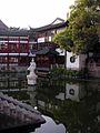 Flickr - archer10 (Dennis) - China-8361.jpg