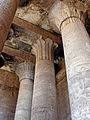 Flickr - archer10 (Dennis) - Egypt-5A-038.jpg