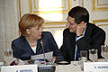 Flickr - europeanpeoplesparty - EPP Summit 29 October 2009 (3).jpg