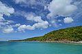 Flickr - ggallice - Culebra (1).jpg