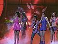 Flickr - proteusbcn - Final Eurovision 2008 (113).jpg