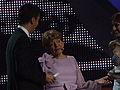 Flickr - proteusbcn - Semifinal 2 Eurovision 2008 (73).jpg