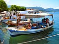 Flickr - ronsaunders47 - THASSOS. SMALL FISHING BOATS IN THE HARBOUR..jpg