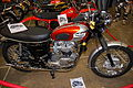 Flickr - ronsaunders47 - TRIUMPH BONNEVILLE. T120. 650cc TWIN.1960s..jpg