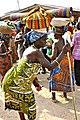 Flickr - usaid.africa - Women dance (1).jpg