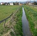 Fließgewässer in Niederkirchen - panoramio.jpg