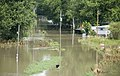 Flooding in Rulo, Neb. (5845975999).jpg