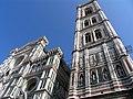 Florence, Italy - panoramio - Zygintas (1).jpg