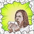 Flu-1679104 1280.jpg