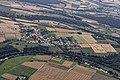 Flug -Nordholz-Hammelburg 2015 by-RaBoe 0877- Ellenberg.jpg