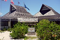 Flughafen Bora Bora.jpg