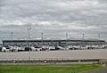 Flughafen arlanda2.jpg