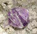Fluorite-Quartz-Calcite-182993.jpg