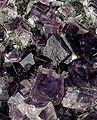 Fluorite-Rhodochrosite-d06-178c.jpg
