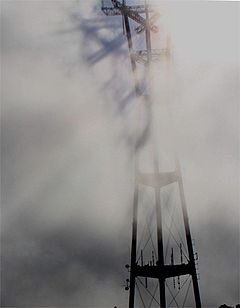 Fog shadow tv tower.jpg