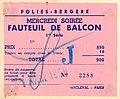 Folies - Bergere ticket.jpg