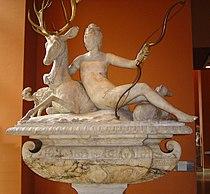 Fontaine de Diane.jpg