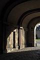 Fontainebleau Château Passage 516.jpg