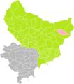 Fontan (Alpes-Maritimes) dans son Arrondissement.png