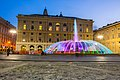 Fontana Piazza De Ferrari FR3.jpg