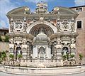 Fontana dellOrgano (Tivoli) (5868495711).jpg