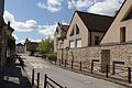 Fontenay-le-Vicomte IMG 2182.jpg