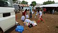 Food Distribution for an ebola affected family John Obey Sierra Leone.jpg