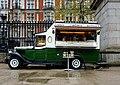 Food truck in London.jpg