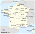 Football en France 2013-2014.png