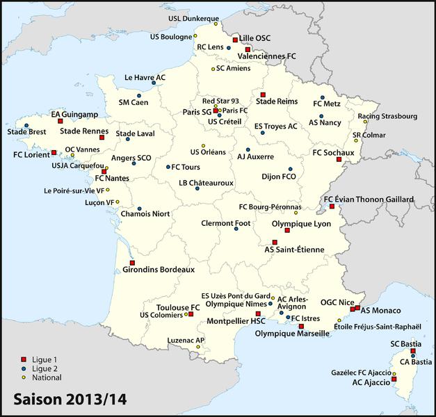 Annonce Gratuite De Rencontre Libertine Sur Gironde