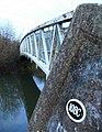 Footbridge 108C - geograph.org.uk - 1060782.jpg