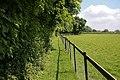 Footpath around Lucy Wood - geograph.org.uk - 1063246.jpg