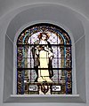 Forchtenstein - Pfarrkirche Maria Himmelfahrt (18).jpg