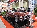 Ford 1965 Mustang 289.jpg