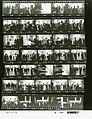 Ford A0188 NLGRF photo contact sheet (1974-08-16)(Gerald Ford Library).jpg