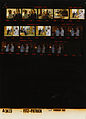 Ford A3423 NLGRF photo contact sheet (1975-02-24)(Gerald Ford Library).jpg