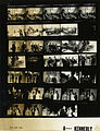 Ford A9423 NLGRF photo contact sheet (1976-04-27)(Gerald Ford Library).jpg