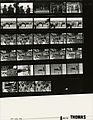 Ford A9576 NLGRF photo contact sheet (1976-04-26)(Gerald Ford Library).jpg