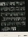 Ford B1121 NLGRF photo contact sheet (1976-08-19)(Gerald Ford Library).jpg