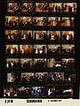 Ford B2410 NLGRF photo contact sheet (1976-12-06)(Gerald Ford Library).jpg