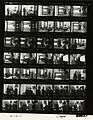 Ford B2839 NLGRF photo contact sheet (1977-01-19)(Gerald Ford Library).jpg