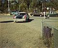 Ford Capri Group C - Bo Seton (23765572734).jpg