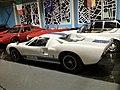 Ford GT 40, London 03.jpg