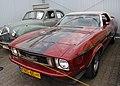 Ford Mustang II Nieborow.jpg