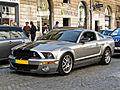 Ford Mustang Shelby GT 500 - Flickr - Alexandre Prévot (1).jpg
