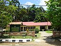 Forestry branch in Sorong.jpg