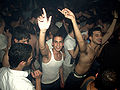 Forever Tel Aviv at TLV nightclub in Israel 3.jpg
