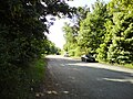 Forgotten Road - geograph.org.uk - 1293304.jpg