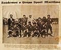 Formação do Marítimo quando se deslocou a Lisboa, 1928.jpg